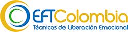 EFT COLOMBIA - Técnicas de Liberación Emocional